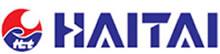 HAITAI plastik enjeksiyon Makineleri +90 212 549 85 27