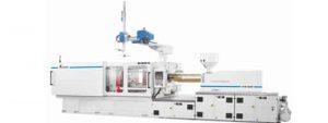 High-speed-hızlı-seri-plastik-enjeksiyon-makineleri