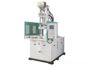 dik-enjeksiyon-makinalari