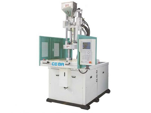 doner-tabla-dikey-enjeksiyon-makinesi