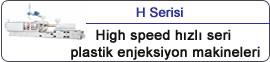 highhizliseri-1