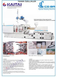 hihg-spid-hizli-seri-plastik-enjeksiyon-makineleri-1-1