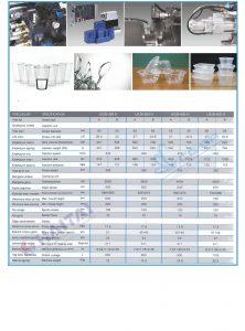 hihg-spid-hizli-seri-plastik-enjeksiyon-makineleri-2-1