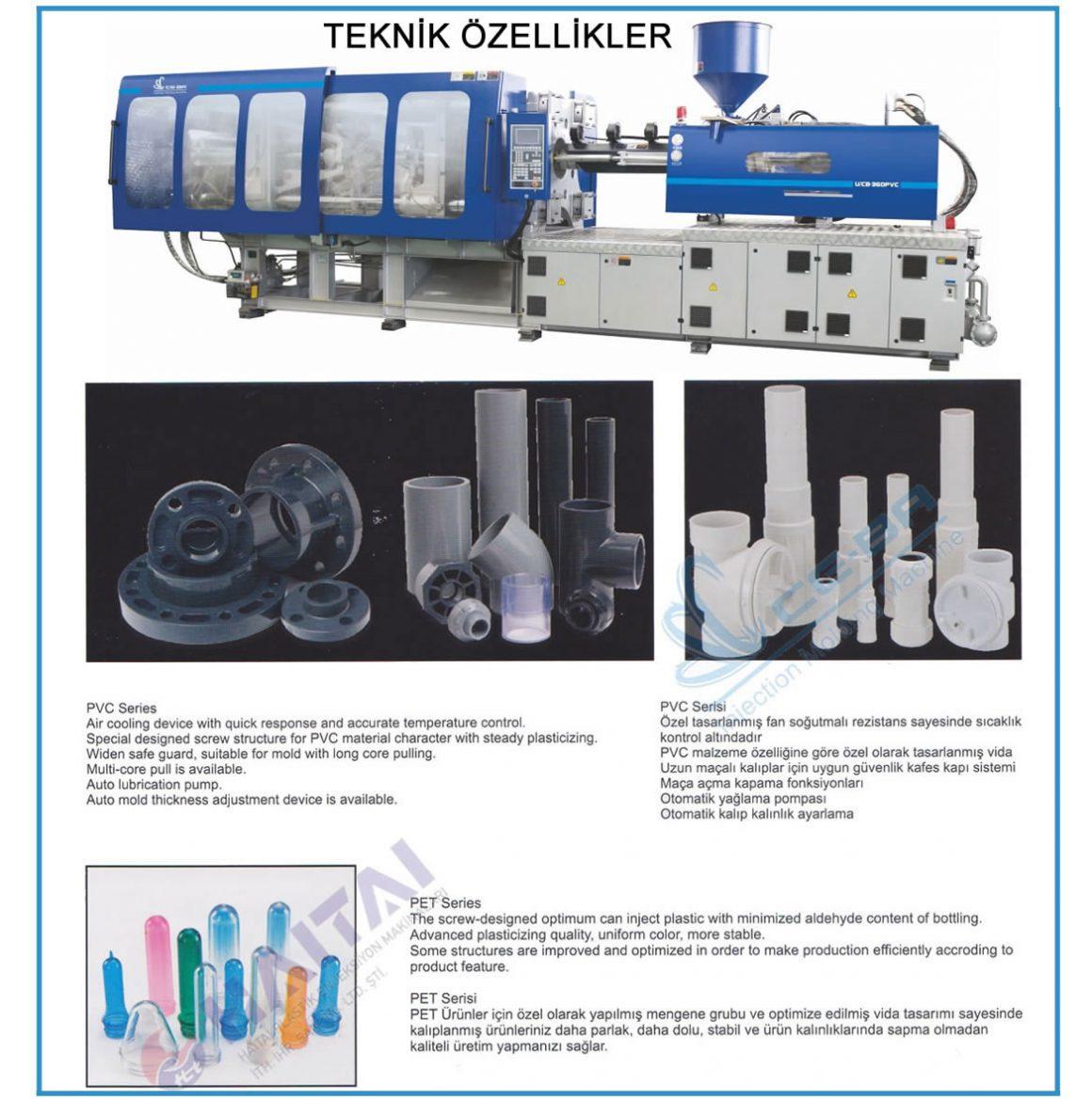 pet-pvc-plastik-enjeksiyon-makineleri-2x1-1