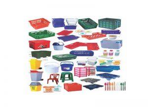 plastik-enjeksiyon-makinalari-kaliplari