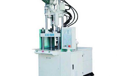 sabit-tabla-dikey-enjeksiyon-makinasi