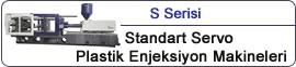 standarservo-1