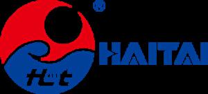 Haitai Plastik Enjeksiyon Makineleri Yeni & 2.EL Makinalar