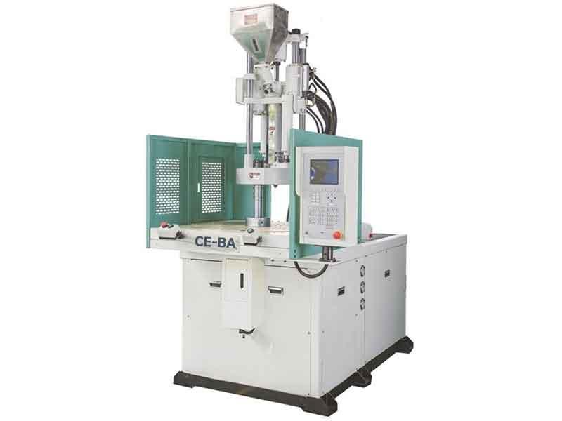 DONER-TABLA-dik-enjeksiyon-makinasi-2