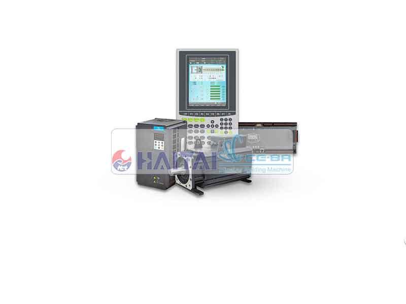 High-speed-palstik-enjeksiyon-makinalari-11