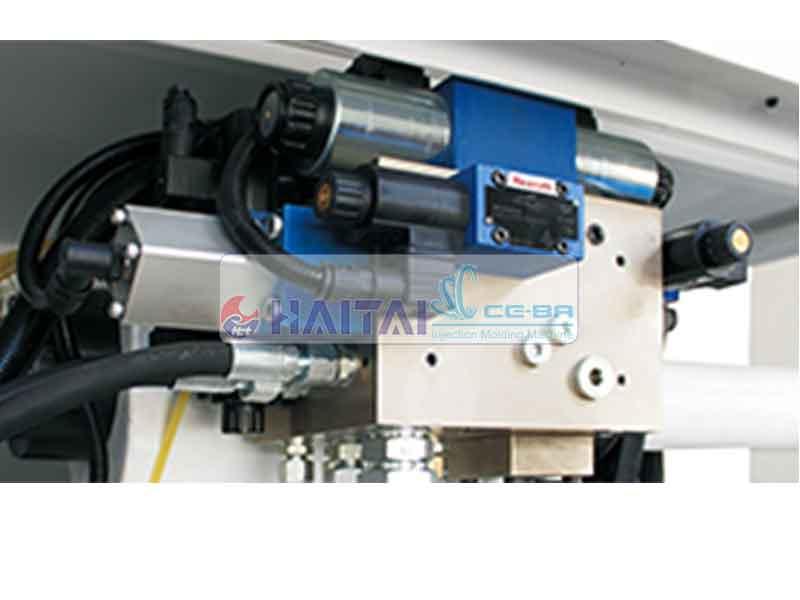 High-speed-palstik-enjeksiyon-makinalari-8