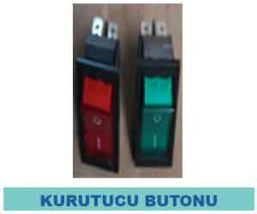 KURUTUCU-BUTONU1