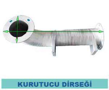 KURUTUCU-Dirsegi