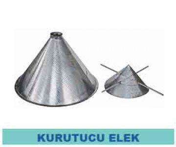 KURUTUCU-ELEK1