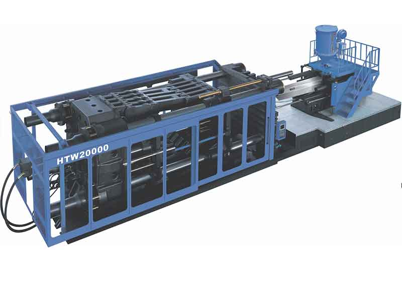 Servo-Plastik-Enjeksiyon-Makineleri-10