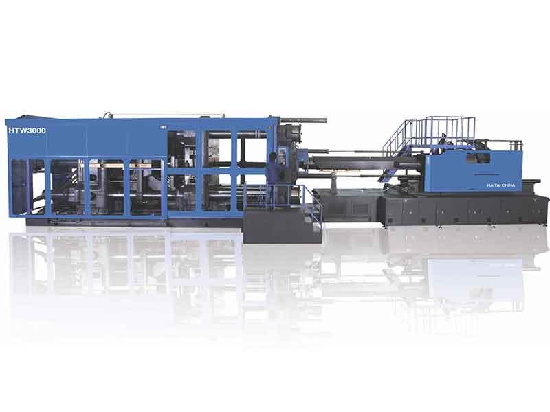 Servo-Plastik-Enjeksiyon-Makineleri-11