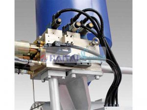 Servo-Plastik-Enjeksiyon-Makineleri-14