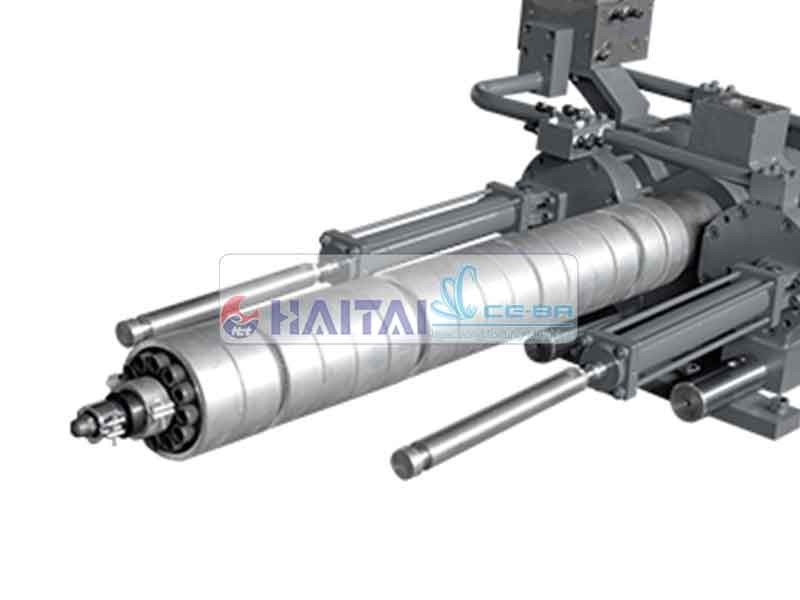Servo-Plastik-Enjeksiyon-Makineleri-3