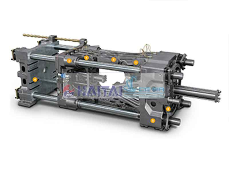 Servo-Plastik-Enjeksiyon-Makineleri-4