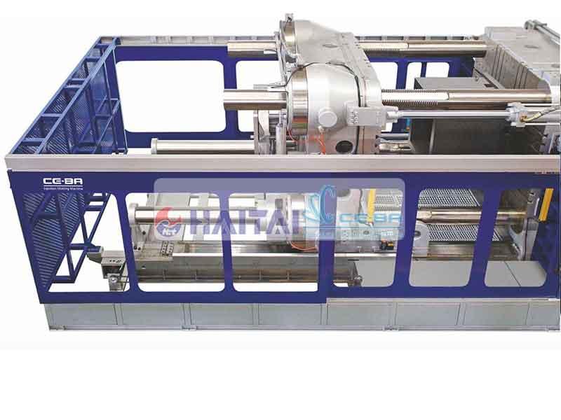 iki-cift-plakali-plastik-enjeksiyon-makinasi-7