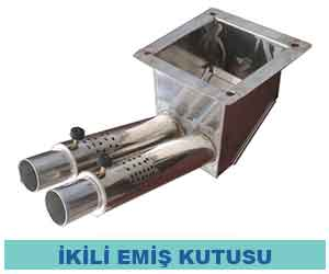 ikili-EMis-KUTUSU